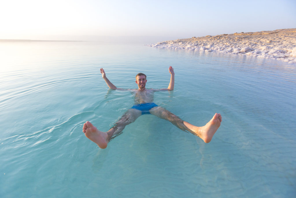 Image result for Dead Sea, Jordan